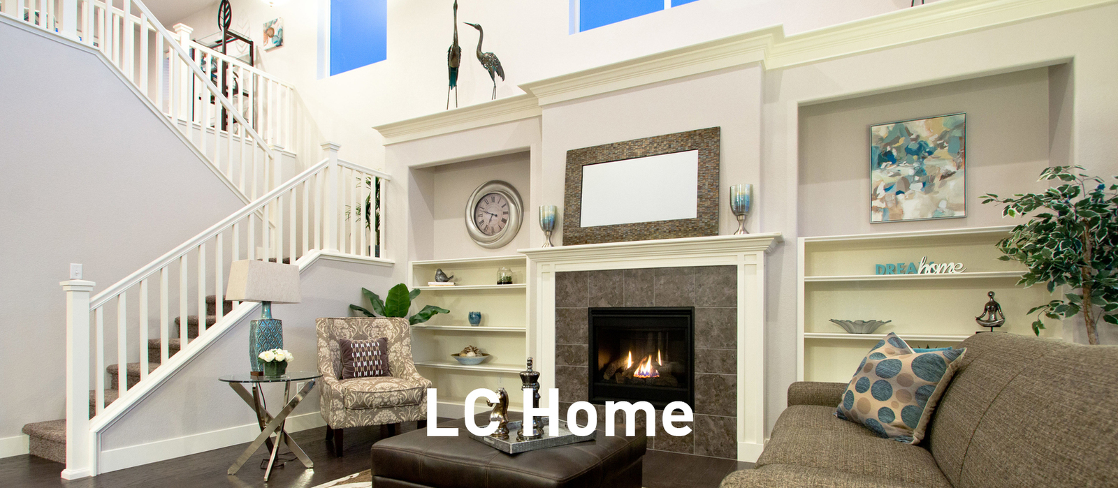 05_lc_home