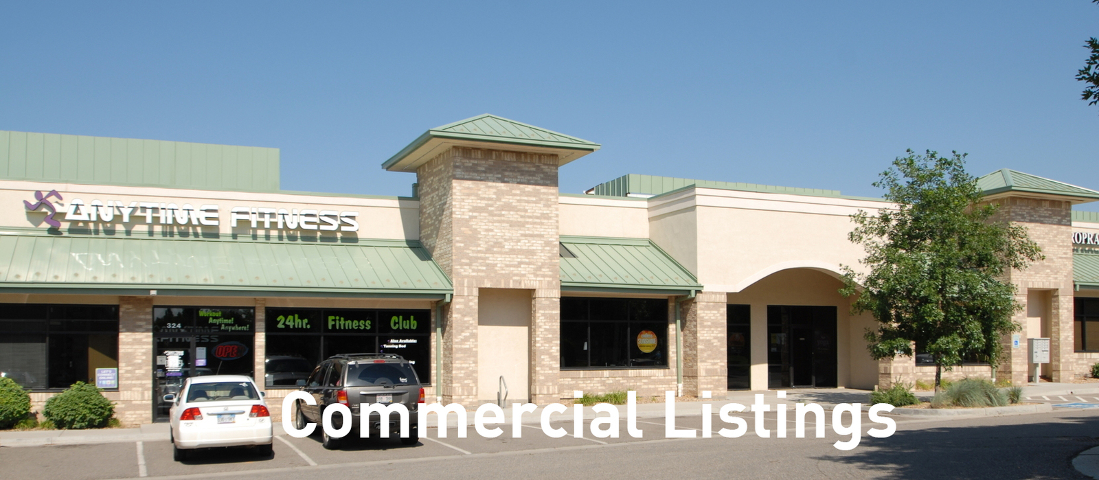 02_commercial_listings