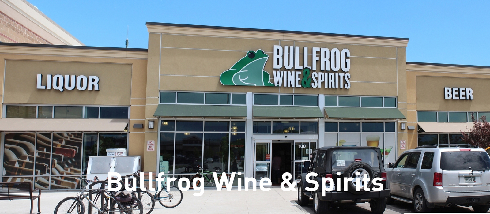 06_bullfrog_wine___spirits