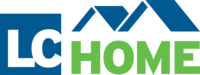 Lc-home-logo-final-color