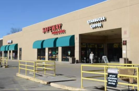 460_south_college_safeway_retail_for_lease
