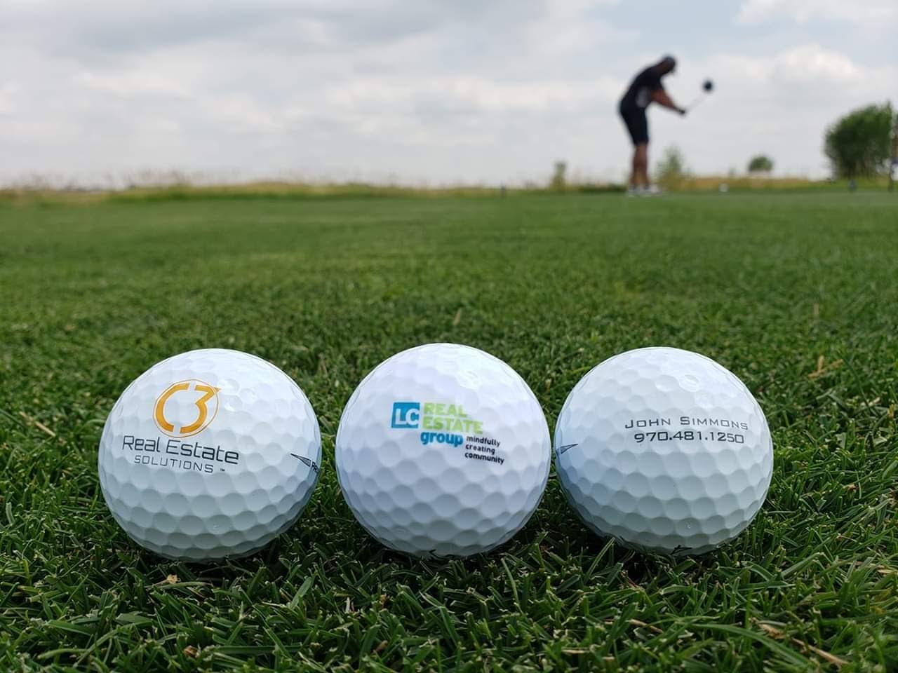Lcreg-c3-golfballs