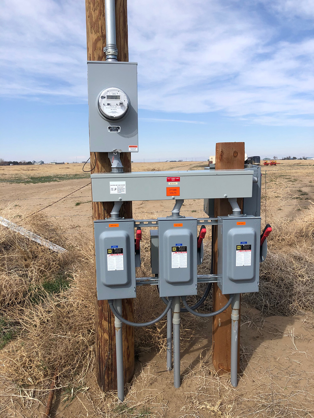 Electric_meters_resized