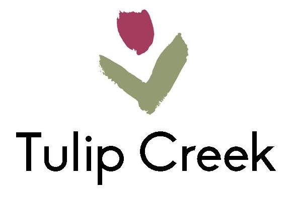 Tulip_creek_logo